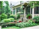 5 lưu ý khi chọn mua nhà mới