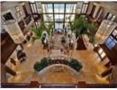 Nhà ở của giới siêu giàu tại Caribe