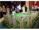 Người Trung Quốc khó vay tiền mua nhà