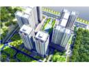 Chào bán căn hộ Tân Tây Đô giá từ 12,6 triệu/m2