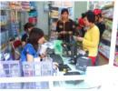 Kinh doanh siêu thị mini: Mô hình nhỏ, lợi ích lớn