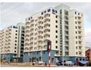 Không cấp phép dự án phát triển nhà ở thương mại, khu đô thị mới: Có giải quyết được hàng tồn kho?