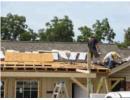 Có được cấp sổ hồng khi sửa nhà không xin phép?