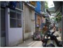 """Nhà trong hẻm Sài Gòn """"đắt khách"""" vì giá rẻ"""