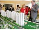 Đồng thuận chủ trương mở rộng cho người nước ngoài mua nhà