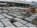 Sử dụng gạch xây chống thấm trong xây dựng