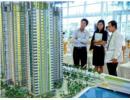 Những dự án bất động sản lớn sắp được mở bán