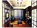 5 quán cafe mang phong cách nước ngoài trong lòng Hà Nội