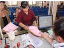 Tp.HCM: Xem xét cấp sổ hồng cho nhà đất mua bán bằng giấy tay