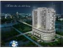 1,4 tỷ/căn hộ Diamond Blue ở trung tâm quận Thanh Xuân