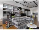 """Căn hộ được thiết kế như một """"viện bảo tàng đồ chơi"""""""