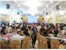 Mở bán chính thức 37 nền dự án Newlife Bình Chánh
