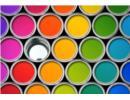Thị trường sơn tăng trưởng trung bình từ 11-12%/năm