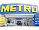 Metro Việt Nam chính thức được bán với giá 879 triệu USD
