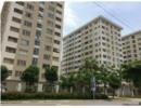 Giá nhà ở xã hội ở Hà Nội: Chênh nhau gấp đôi