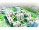 Điều chỉnh quy hoạch 2 khu đô thị tại quận Hoàng Mai, Hà Nội