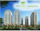 Khuyến mãi khủng khi mua căn hộ Tropic Garden (quận 2, Tp.HCM)