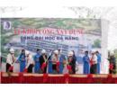 Đà Nẵng kiến nghị hủy quy hoạch dự án treo suốt 17 năm