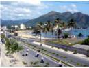 Sẽ xây trung tâm hành chính mới tại tỉnh Khánh Hòa