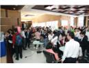 Him Lam Chợ Lớn: Bán 200 căn hộ trong một buổi sáng