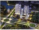3,3 tỷ/căn hộ hoàn thiện, bàn giao nhà ngay tại Thang Long Number One