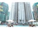 5 lý do nên mua căn hộ Him Lam Chợ Lớn