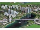 Lấy ý kiến về Quy hoạch phân khu Đô thị sông Hồng, Đuống