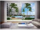 Tận hưởng tiện ích đỉnh cao với căn hộ Duplex