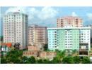 Nhiều thắc mắc xung quanh các dự thảo Nghị định về bất động sản
