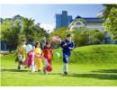 Địa ốc Phú Long giới thiệu 15 dự án tại Dragon City Festival