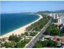 Mở bán đất nền Sentosa City giá từ 2,76 triệu đồng một m2