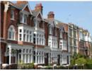 Năm 2015, giá nhà cho thuê tăng ở hầu hết các quận London