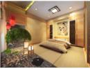 Thiết kế nội thất Nhật phù hợp với nhà Việt