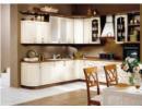 Một số điều cấm kỵ khi bố trí phòng bếp
