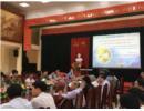 Bắc Giang: Phê duyệt quy hoạch chi tiết cụm công nghiệp Mỹ An