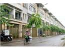 Chuyên gia: Nhà đất sắp tăng giá mạnh do thay đổi thuế