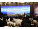 Hàng loạt dự án hạ tầng, BĐS lớn tại Đà Nẵng kêu gọi đầu tư