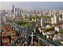 Những tác động tích cực của làn sóng FDI vào thị trường BĐS Việt Nam