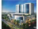 Gần 20 tỷ đồng xây dựng trung tâm thương mại tại Bắc Ninh