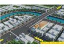 Tp.HCM chi 380 tỷ đồng xây cầu trên Tỉnh lộ 10, quận Bình Tân