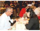 Chiêu thức để giao dịch thành công với khách nước ngoài