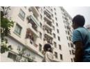 Tp.HCM: Diện tích tối tiểu để đăng ký thuê nhà là 10m2 sàn/người
