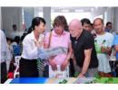 Những điều cần lưu ý dành cho người nước ngoài mua nhà tại Việt Nam