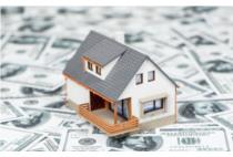 """Nhiều nguy cơ tiềm ẩn khi mua căn hộ """"suất ưu đãi"""""""