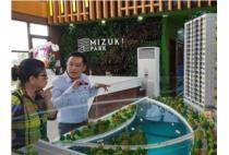 TP.HCM: Giấc mơ mua nhà thêm xa vời do ngân hàng siết điều kiện vay