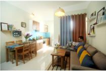 Bộ Xây dựng cho phép xây căn hộ diện tích 25m2