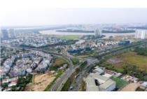 TP.HCM xin sáp nhập quận 2, quận 9 và Thủ Đức