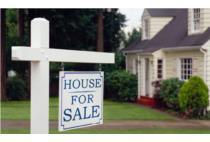 Đăng tin rao bán, cho thuê nhà đất online hiệu quả