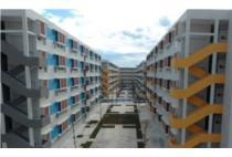 Giải pháp để Tp.HCM xây căn hộ 100 triệu đồng như Bình Dương