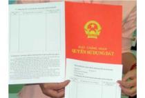 Hà Nội: Tạm dừng thực hiện thủ tục chuyển nhượng quyền sử dụng đất